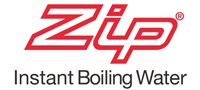 CCES Mackay supply spare parts for all Zip equipment including Birko branded parts.
